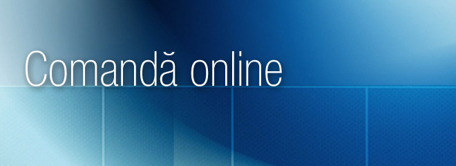 Comanda online suplimente nutritive | ColoiziBio.ro