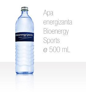 Apa energizanta Bioenergy Sports 5 L
